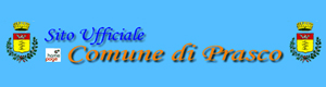 www.comune.prasco.al.it