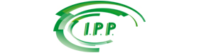 www.ipp-vercelli.it