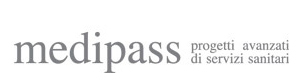 www.medipass.it