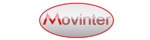 www.movinter.net