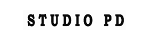 www.studiopianafranco.it