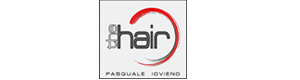 www.thehair.it